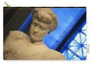 Rodin's Katherine Seney Simpson Carry-all Pouch
