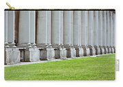 Roman Architecture Carry-all Pouch