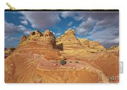 Sandstone Vermillion Cliffs N Carry-all Pouch