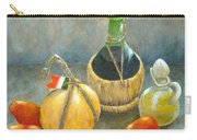 Sicilian Table Carry-all Pouch