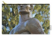 Sparty Carry-all Pouch