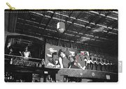 Spirit Room Bar Connor Hotel Jerome Arizona 1971-2013 Carry-all Pouch