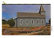 St Marys Church Carry-all Pouch