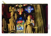 St Stephens - Vienna Carry-all Pouch