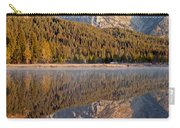 String Lake Grand Teton National Park Carry-all Pouch