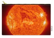 Sun Carry-all Pouch by Science Source