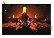 Super Hornet  Carry-all Pouch
