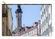 Tallin Estonia Carry-all Pouch