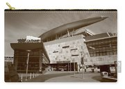 Target Field - Minnesota Twins Carry-all Pouch