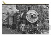 The Brakeman Carry-all Pouch