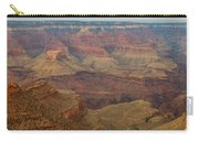 The Grandest Canyon Carry-all Pouch
