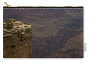 The Grandest Of Canyons Carry-all Pouch