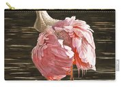 The Tutu Carry-all Pouch