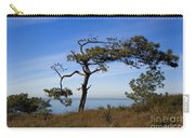 Torrey Pines State Park - California Carry-all Pouch