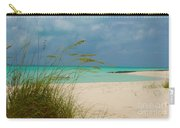 Treasure Cay Carry-all Pouch