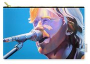 Trey Anastasio Carry-all Pouch
