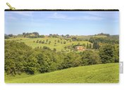 Tuscany - Montepulciano Carry-all Pouch