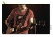 U2 - The Edge Carry-all Pouch