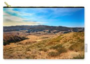 Vast View Carry-all Pouch