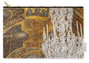 Versailles Ceiling Carry-all Pouch