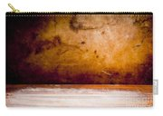 Vintage Grunge Background Carry-all Pouch
