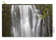Wailua Falls II Carry-all Pouch