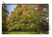 Westonbirt Arboretum Carry-all Pouch