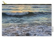 Whipped Cream Carry-all Pouch