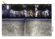 World Trade Center Museum Carry-all Pouch