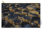 The Giants Causeway Carry-all Pouch
