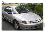 2003 Chevy Cavalier Passager Side Front Carry-all Pouch