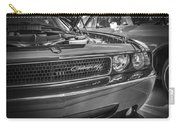2008 Dodge Challenger  Carry-all Pouch