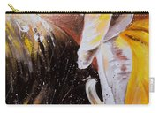 2010 Toro Acrylics 03 Carry-all Pouch