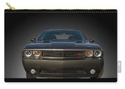2012 Dodge Challenger Classic Carry-all Pouch