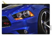 2013 Dodge Charger Daytona Carry-all Pouch