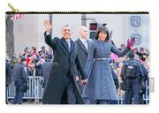 2013 Inaugural Parade Carry-all Pouch