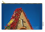 2015 Armenian Rose Parade Float 15rp025 Carry-all Pouch
