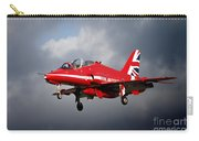 2015 Red Arrows  Carry-all Pouch