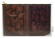 Boston Tea Party, 1773 Carry-all Pouch