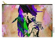 Lil Wayne Collection Carry-all Pouch