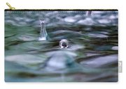 Australia - Cyclonic Raindrop Carry-all Pouch