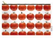 24 Tomatoes Carry-all Pouch