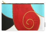 28 Shashwat Ganapati Carry-all Pouch