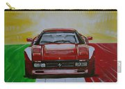 288gto Carry-all Pouch