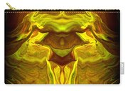 Abstract 118 Carry-all Pouch