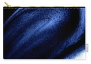 Abstract 38 Carry-all Pouch by J D Owen
