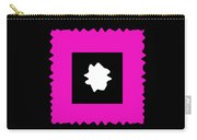 Abstract Art Collection Carry-all Pouch