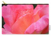 After The Rain Series Carry-all Pouch