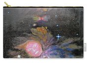 Aphrodite In Orion's Nebula Carry-all Pouch