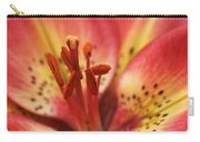 Arsenal Lily Carry-all Pouch